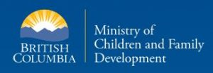 BC Ministry
