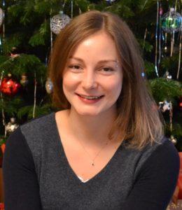 Stephanie Assmann