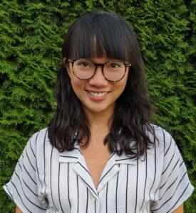 Ina Lin