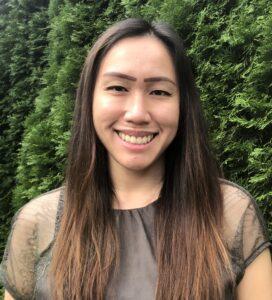 Jessica Luu